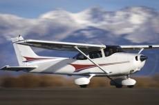 Йошкар-Ола открывает авиасообщение с Оренбургом