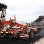 В правительстве Марий Эл задумались о возможностях ремонта дорог зимой