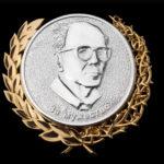 Интернет-журнал «7х7» награжден орденом премии имени академика Сахарова как одно из лучших независимых СМИ на русском языке